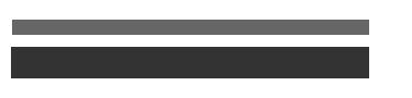 坂本貴志税理士事務所|名古屋市の税理士(節税対策)